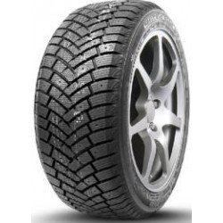 Linglong G-M WINTER GRIP 155/80R13 79T