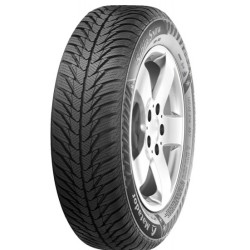 MATADOR 155/70R13 MP54 SIBIR SNOW 75T