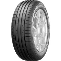 DUNLOP SP Blueresponse 185/60R14 82H XL DOT16