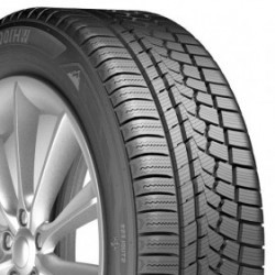 ZEETEX WH1000 XL 225/45R17 94V