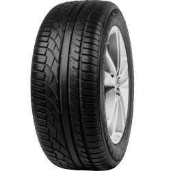 MALATESTA Primeline 185/60R15 88V XL