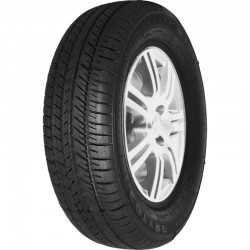 MALATESTA Malateata MH1 185/65R15 88V XL
