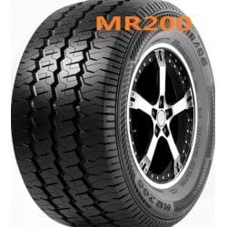MIRAGE 175/80R13C MR-200 97/95R