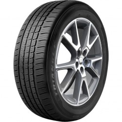 TRIANGLE Advantex TC101 185/60R15 88H XL M+S