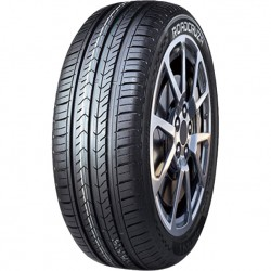ROADCRUZA Sports VI 165/50R16 75V