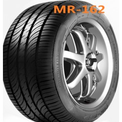 MIRAGE 195/65R15 MR-162 95H XL