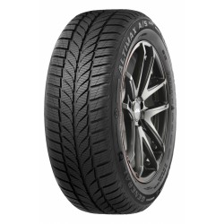 GENERAL TIRE ALTIMAX AS 365 MS 185/65R14 86T