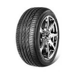 Farroad FRC26 245/45R18 100W