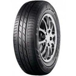Bridgestone EP150 Ecopia 185/70R14 88H