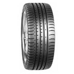 EP Tyre ACCELERA PHI 215/45R18 93W