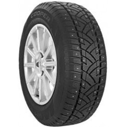 Cooper Weather Master ST3 185/65R15 88T