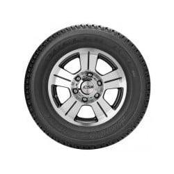 Bridgestone D840 205/80R16 110/108S