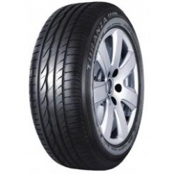 Bridgestone Turanza ER300 195/60R16 89V