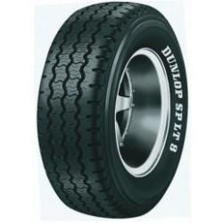 Dunlop SP LT8 185/75R16 104/102R