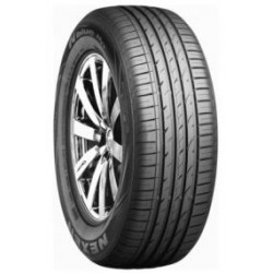 Nexen NBlue HD Plus 175/60R16 82H