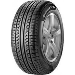 Pirelli P6 Cinturato K1 185/60R15 84H