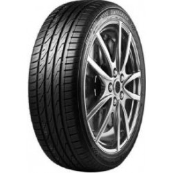 Autogreen SuperSportChaser-SSC5 235/55R17 99W