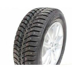 Lassa Iceways S/D. 195/60R15 88T 2012 A product of Brisa Bridgestone Sabanci Tyre Made in Turkey