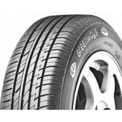 Lassa Greenways 155/80R13 79T 2021 A product of Brisa Bridgestone Sabanci Tyre Made in Turkey