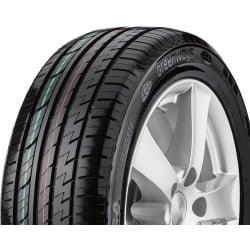 Lassa Greenways 185/55R14 80H 2017 A product of Brisa Bridgestone Sabanci Tyre Made in Turkey