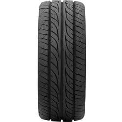 Dunlop LM703 Demo 1 km 215/60R17 96H 2012