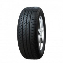 Velocity Reacta 205/60R15 91V 2018 Made in South Africa