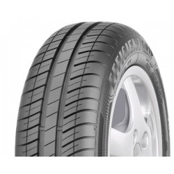 Goodyear Efficientgrip Compact 155/65R13 73T 2020 Made in Thailand