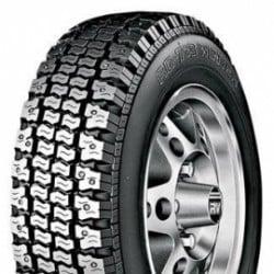 Bridgestone RD713P 155/80R12 88/86N C 2018 Made in Japan